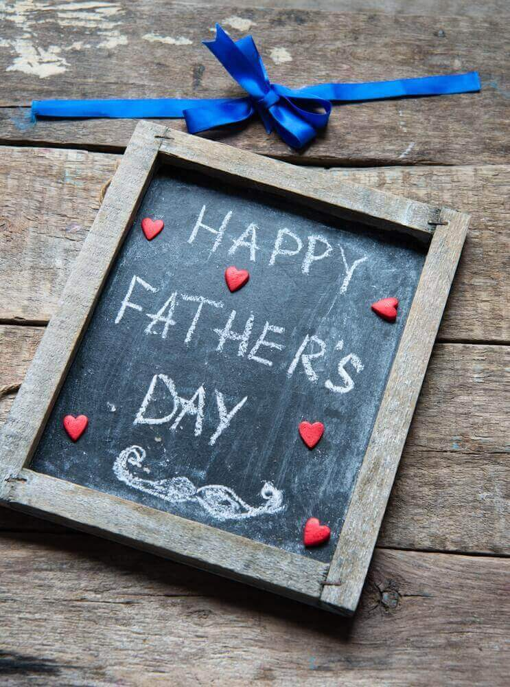 happy fathers day pics for facebook
