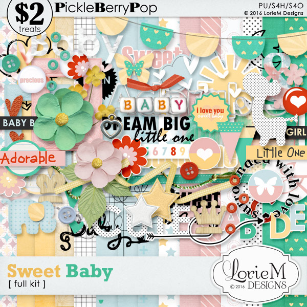 http://www.pickleberrypop.com/shop/product.php?productid=43883