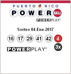 powerball-puerto-rico-numeros-ganadores-miercoles-04-01-2017