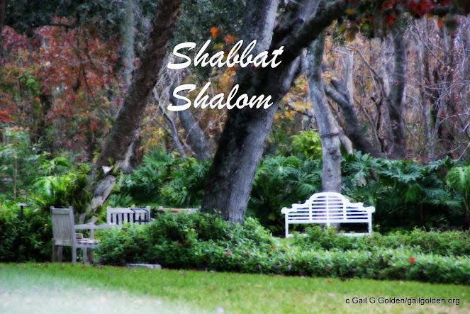 Sabbath Music - Haleluyah Christmas
