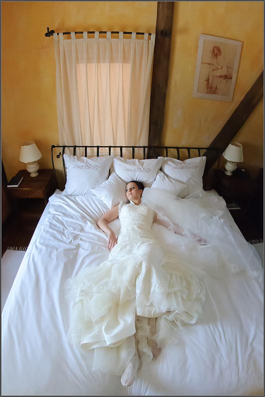 vestuvių fotosesija Romantic Panevėžyje