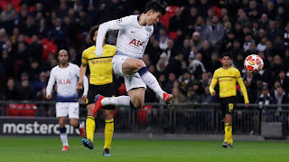 En-vivo-Dortmund-vs-Tottenham-Champions-League-2019