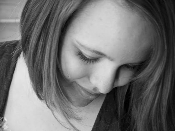 My Experience with Postpartum Depression: Part 1