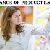 Importance of Product Labeling for Small Businesses