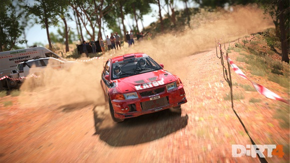 dirt-4-pc-screenshot-www.ovagames.com-2