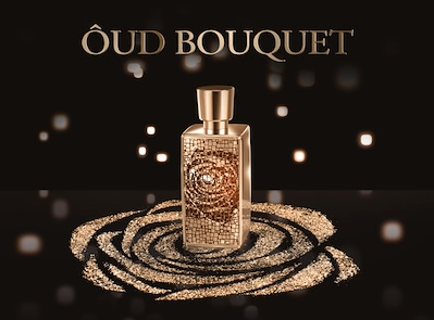 0cf061aec64d8 Brooklyn Fragrance Lover: Lancôme Oud Bouquet (2014) REVIEW with ...