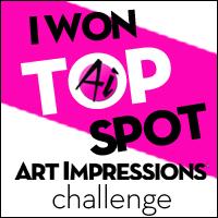 http://artimpressionsstamps.blogspot.com/2015/06/challenge-162-red-white-blue-challenge.html