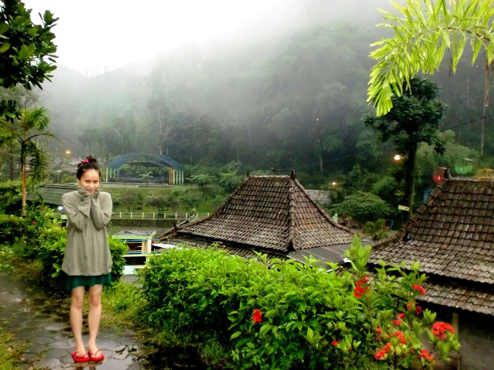 Tempat Wisata Di Yogyakarta 2013