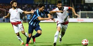 Gaziantepspor - Adana Demirspor Canli Maç İzle 09 Şubat 2018