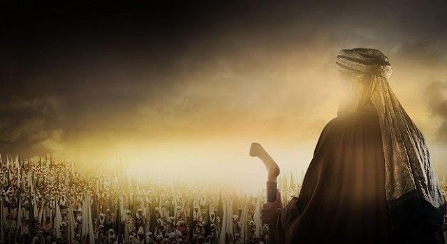 4 Bukti yang Menunjukkan Nabi Sulaiman Adalah Manusia Terkaya yang Pernah Ada