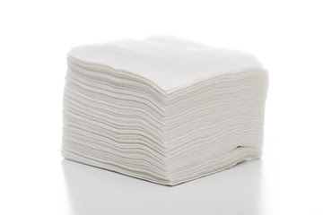 Paper-napkin-busines