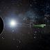OSIRIS-REx parte alla caccia degli asteroidi troiani della Terra