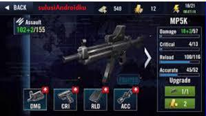 Elite Killer : SWAT