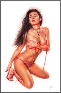 llamativas-ilustraciones-modelos