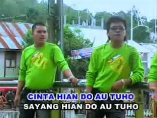 Chord Lagu Batak Bunga Ni Holong / Perdana Trio