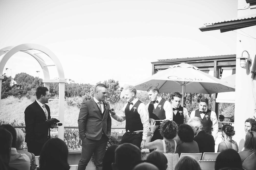 DK Photography _DSC0313-2 Lauren & Kyle's Wedding in Cassia @ Nitida Wine Farm , Durbanville  Cape Town Wedding photographer