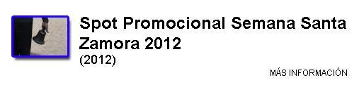 http://oscarantonfilmografia.blogspot.com/p/spot-promocional-semana-santa-zamora.html