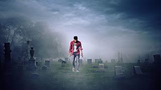 lost lover editing, alone boy walking in fog, alone boy photo, alone boy editing, alone boy in cemetery, cemetery background, fogy cemetery background, mmp picture fogy background, mmp picture, mmp picture photo, mmp picture app, mmp picture png, background for editing, background for picsrt, picsart background, alone boy hd background,