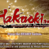 Hakuoki Warriors Of The Shinsengumi PSP CSO Free Download