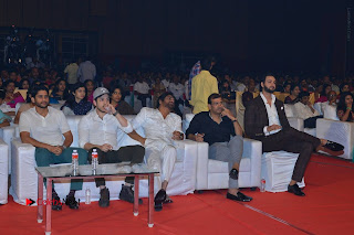 Om Namo Venkatesaya Telugu Movie Audio Launch Event Stills  0264.JPG