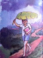 http://mentorskerala.blogspot.in/2016/06/std-4-malayalam_19.html