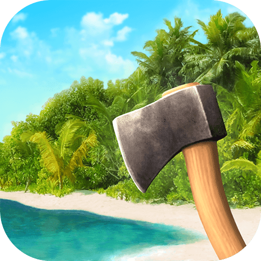 Ocean Is Home: Survival Island - VER. 3.3.0.8 Unlimited Money MOD APK