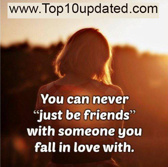 Top Ten Wisdom life Quotes Wisdom Quotes Sayings