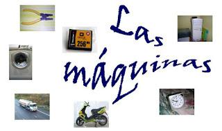 http://cplosangeles.juntaextremadura.net/web/edilim/curso_3/cmedio/maquinas_3/maquinas/maquinas.html