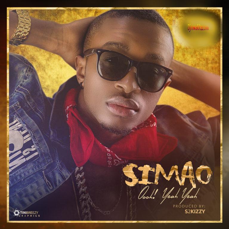 Iam A Rider Dj Mix Song Mp3: Download Mp3 : Simao – Oyeye