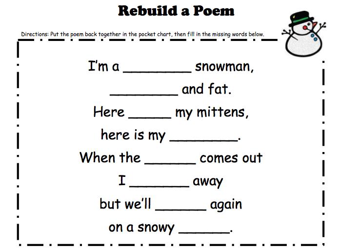 New 954 First Grade Reading Worksheets Christmas Firstgrade Worksheet