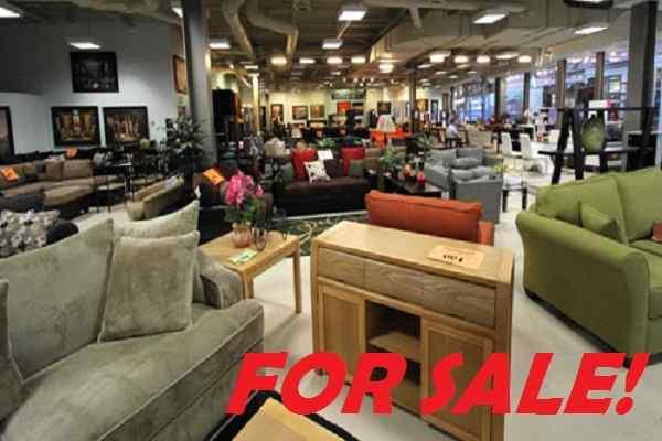 Tips dan Prospek Bisnis Furniture Untuk Pemula