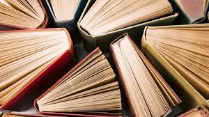 Czy ustawa o jednolitej cenie książki będzie panaceum na bolączki rynku księgarsko-wydawniczego?