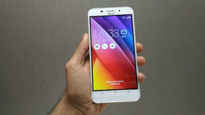 hinh anh asus zenfone max moi