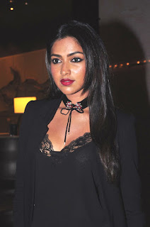 Amala Paul at south scope event 011.jpg