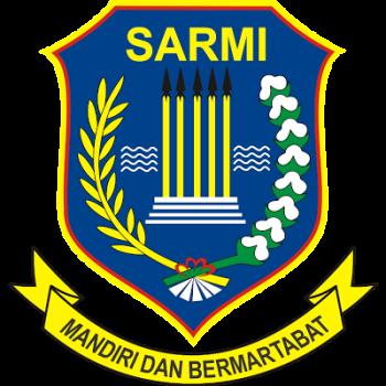 Hasil Perhitungan Cepat (Quick Count) Pemilihan Umum Kepala Daerah (Bupati) Sarmi 2017 - Hasil Hitung Cepat pilkada Sarmi
