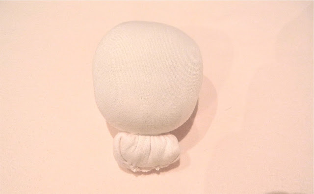 """""""грелка, для малышей, для сна, косточки, кукла вальдорфская, кукла для малыша, кукла текстильная, кукла-грелка, кукла-подушка, подушка, подушка-игрушка, мастер класс, своими руками, кукла своими руками, Спуша"""" - вальдорфская подушка-игрушка, МК + выкройка, http://handmade.parafraz.space/"""