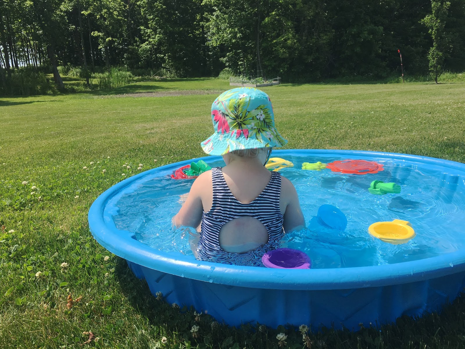 Family-Friendly Activities to Beat the Summer Heat