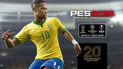 download pes 2016 iso cso