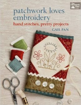http://www.shopmartingale.com/patchwork-loves-embroidery.html