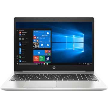 HP ProBook 455R G6 Drivers