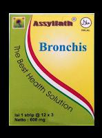 Bronchis