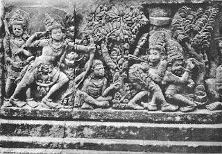 akcayatour, Candi Prambanan, Travel Jogja Malang, Travel Malang Jogja
