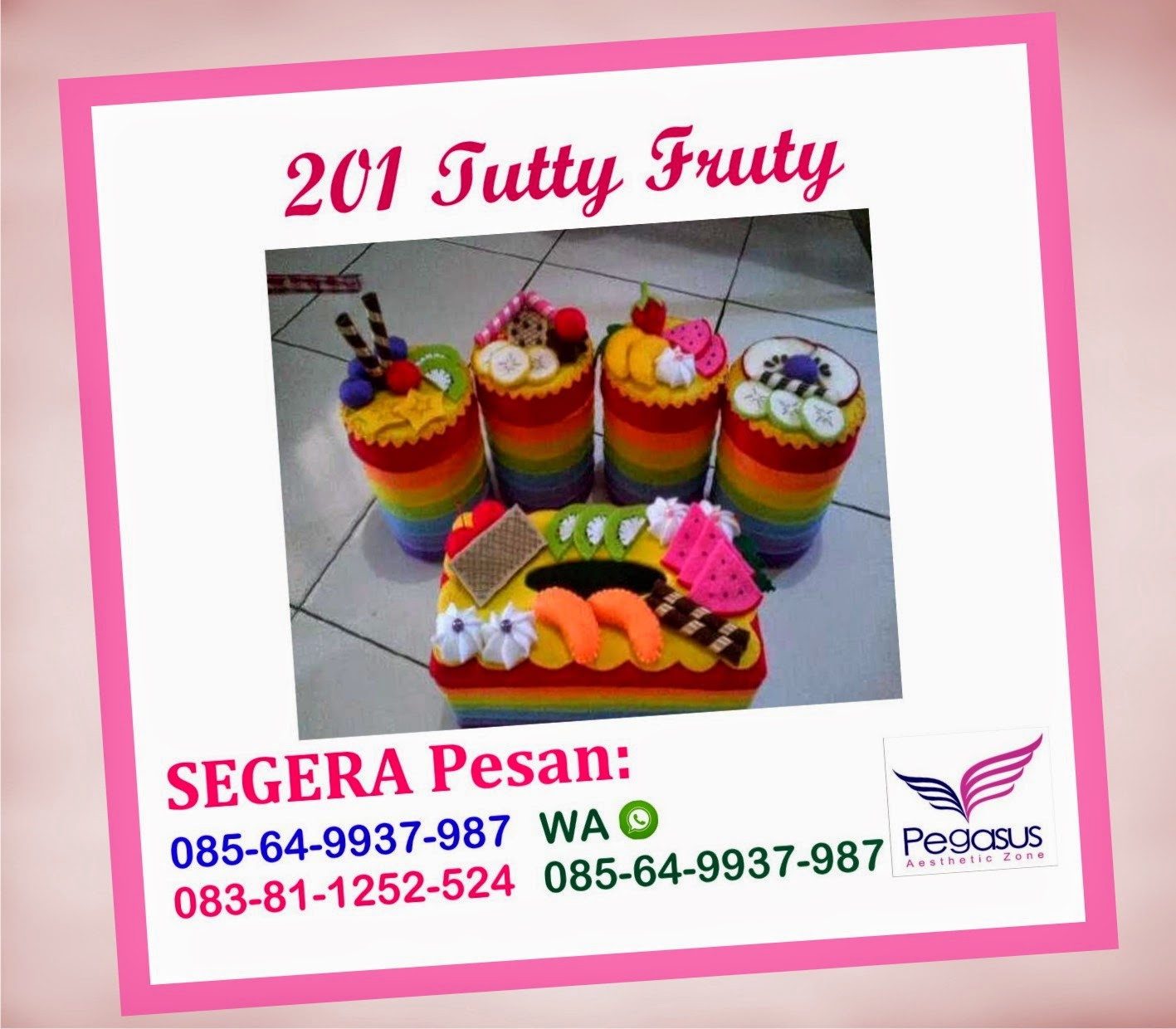 Souvenir Pernikahan, Home Set Karakter, Home Set Lucu, +62.8564.993.7987