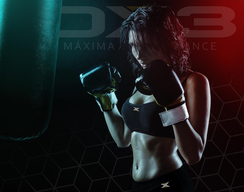 25d7c80cae A cada dia que passa as artes marciais estão cada vez mais presentes na  agenda de treinos de diversos esportistas ao redor do mundo.