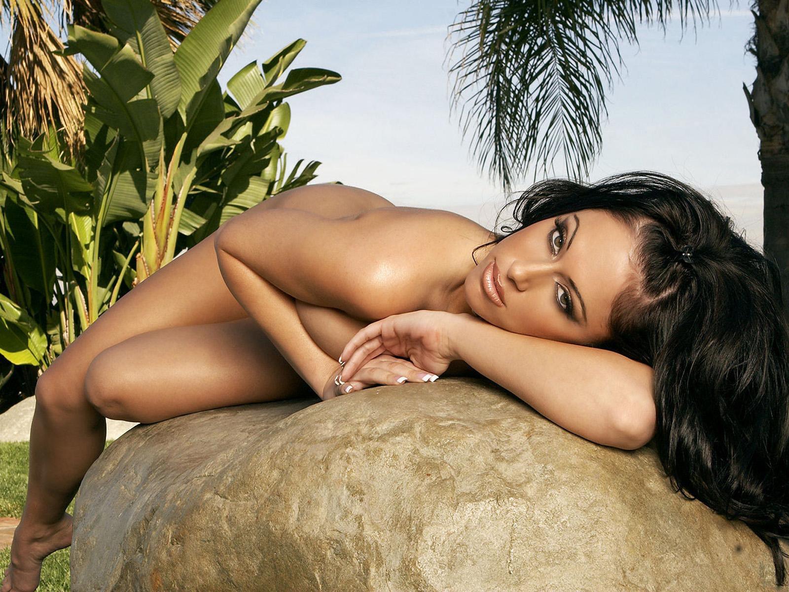 Best Hd Wallpapers Collection Nude, Semi Nude, Bikini And -4064