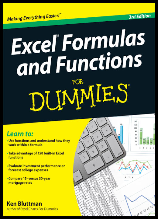 61 Alessandro-Bacci-Middle-East-Blog-Books-Worth-Reading-Bluttman-Excel-Formulas-and-Functions-for-Dummies