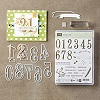 http://www2.stampinup.com/ECWeb/ProductDetails.aspx?productID=141198