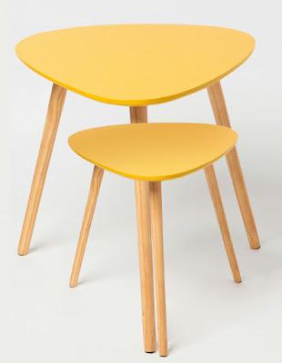 http://www.tati.fr/cristina-cordula-pour-tati/decoration-meubles/la-collection/2-tables-basses-cristina-cordula-jaunes/167274.html#22