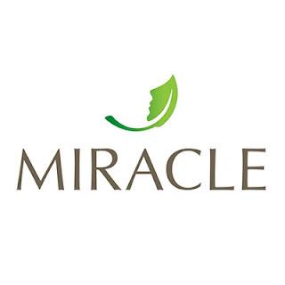 LOWONGAN KERJA (LOKER) MAKASSAR MIRACLE AESTHETIC CLINIC MEI 2019