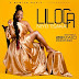 Liloca - Niyo Tsaka (2k19) | DOWNLOAD MP3